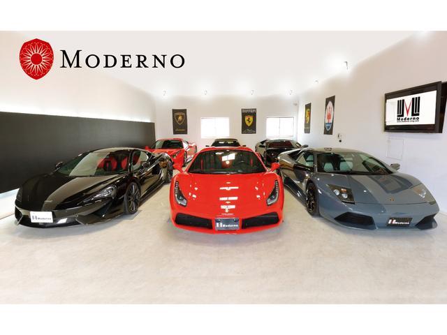 Moderno Collezione モデルノコレツィオーネ(株)ジング(3枚目)