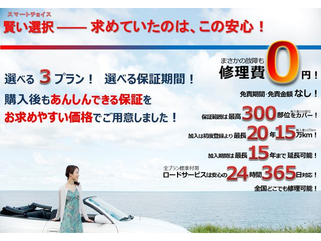 ACJ オートコネクトジャパン(4枚目)
