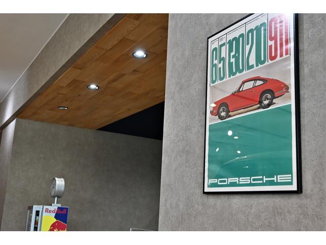 Cafe Garage カフェガレージ(6枚目)