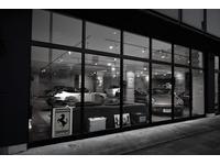 Cafe Garage カフェガレージ