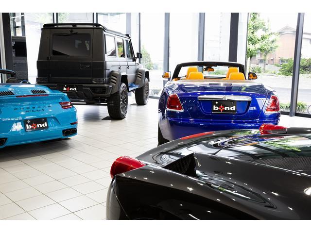 bond cars NAGOYA ボンドカーズ名古屋(3枚目)