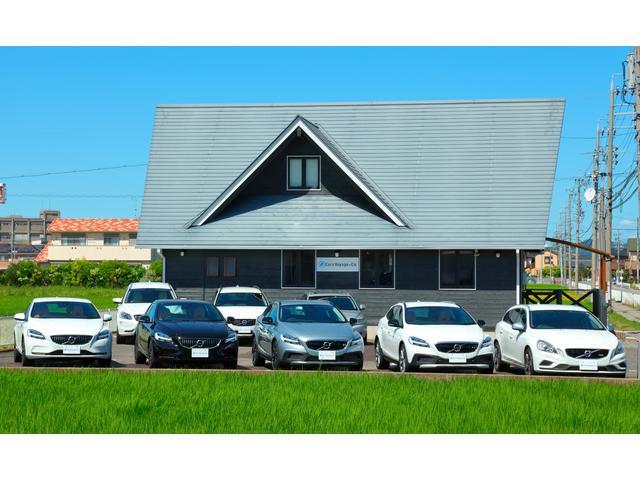 ボルボ専門店CarsVoyage&Co.(3枚目)