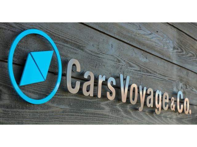 ボルボ専門店CarsVoyage&Co.(6枚目)