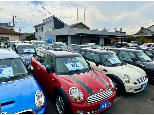bob ボブ(1枚目)
