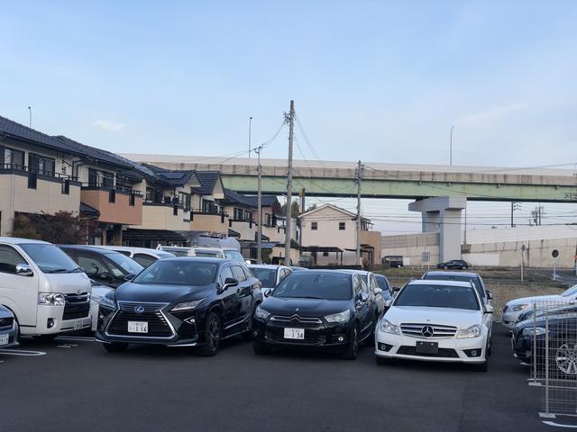 名岐コーポレーション株式会社(3枚目)