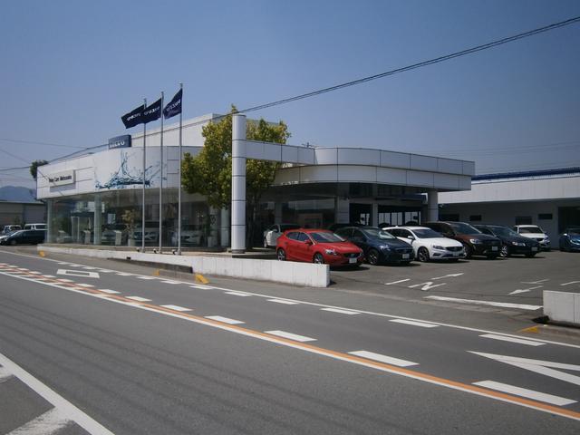 Sankyo Motors