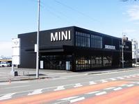 MINI豊橋/MINI NEXT豊橋