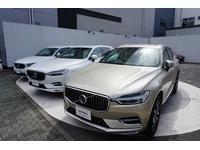 店内には話題の新車・ディーゼルモデルを始め良質な中古車も取り扱っております。