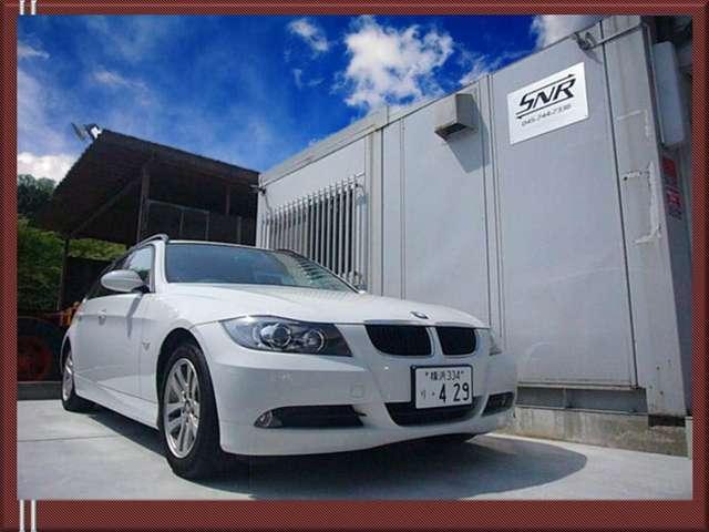 横浜エリアを中心に創業8年。各営業がバイヤーを兼任する事で確かな車選びをご提案致します。