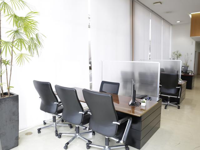 レクサスCPO横浜戸塚 トヨタカローラ神奈川株式会社