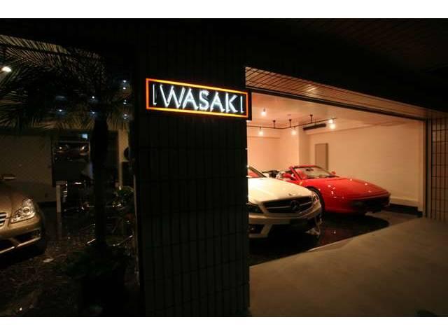 IWASAKI(0枚目)