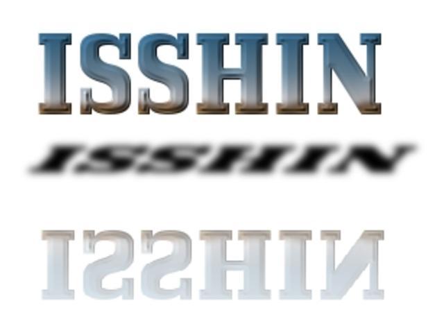 ISSHIN 株式会社I's