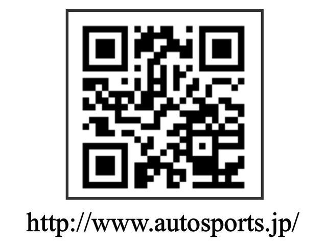 AUTO SPORTS(6枚目)