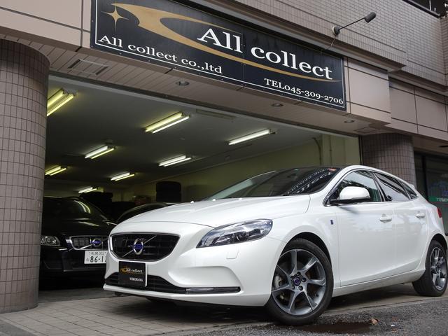 SUV専門店 All collect南山田店 (株)オールコレクト(5枚目)