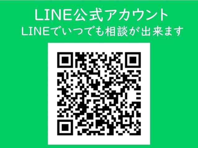 SUV専門店 All collect南山田店 (株)オールコレクト(6枚目)