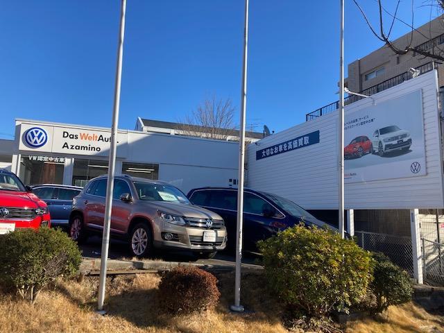 全国納車対応致します☆3年連続認定中古車販売台数1位(2011年〜2013年)