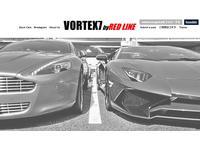 VORTEX7
