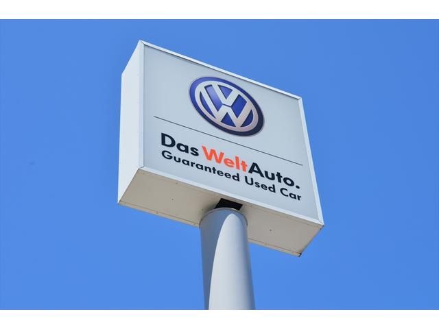 Volkswagen川越 認定中古車センター(4枚目)