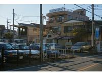 島沢自動車