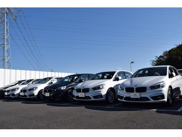 Keiyo BMW BMW Premium Selection 千葉北(3枚目)