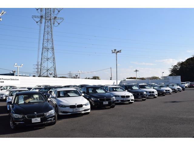 Keiyo BMW BMW Premium Selection 千葉北(5枚目)