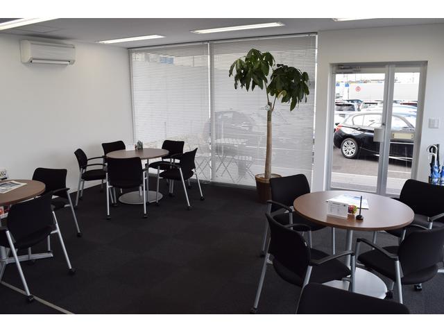 Keiyo BMW BMW Premium Selection 千葉北(6枚目)