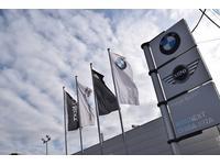 Keiyo BMW BMW Premium Selection 千葉北