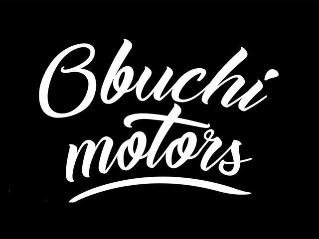 OBUCHI MOTORS