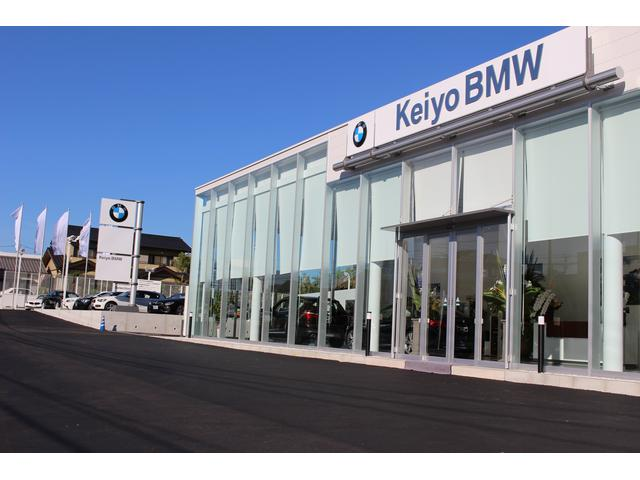 Keiyo BMW BMW Premium Selection 成田(1枚目)
