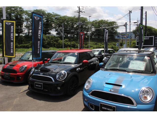 Keiyo BMW BMW Premium Selection 成田(5枚目)
