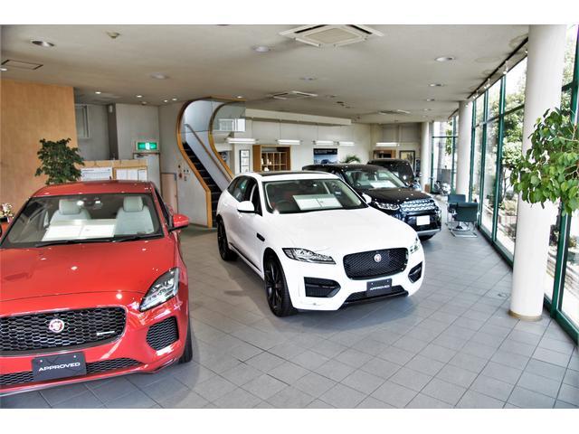 当社正規輸入車ディーラネットワークからの下取り社をメインとしたラインアップとなっております。