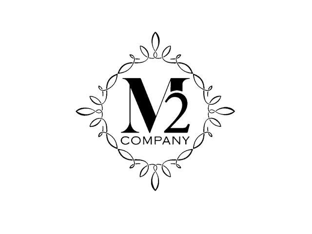 M2COMPANY(株)エムツーカンパニー