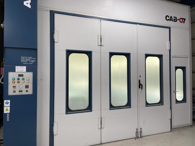 p&y motoring 本店 ㈱ピーアンドワイ(6枚目)