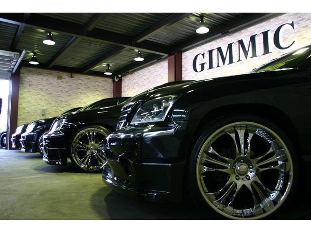 GIMMIC CO.LTD(3枚目)
