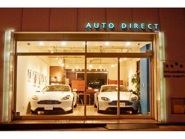 世界各国の輸入車販売や法人利用のリース契約など多岐にわたり自動車に関する業務に従事しております。