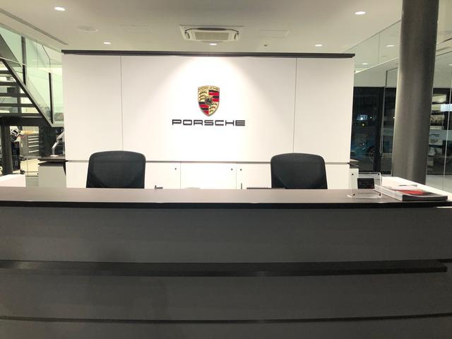 新車・中古車販売、そしてメンテナンスなどすべてにおいて、丁寧に誠意をもって対応させて頂きます。