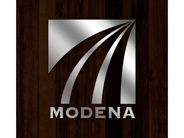 (株)モデナ