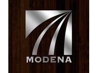 欧州車専門店 MODENA (株)モデナ