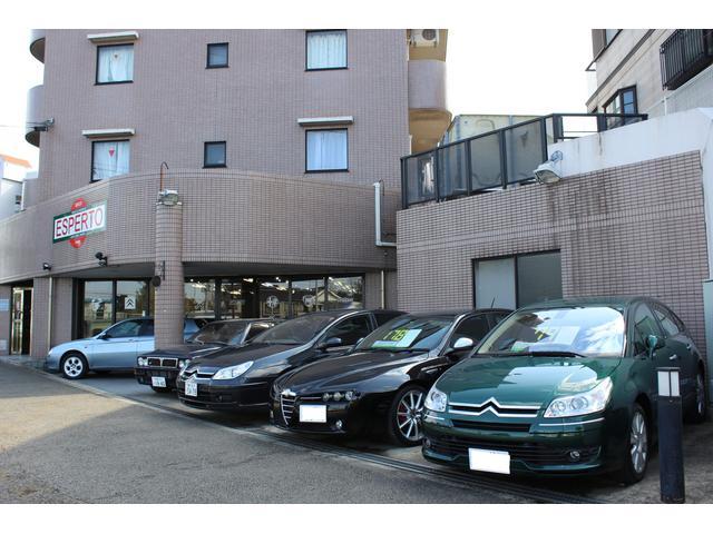 当店はお車では東名高速横浜青葉・東名横浜ICより約15分。電車はJR十日市場駅より送迎致します。