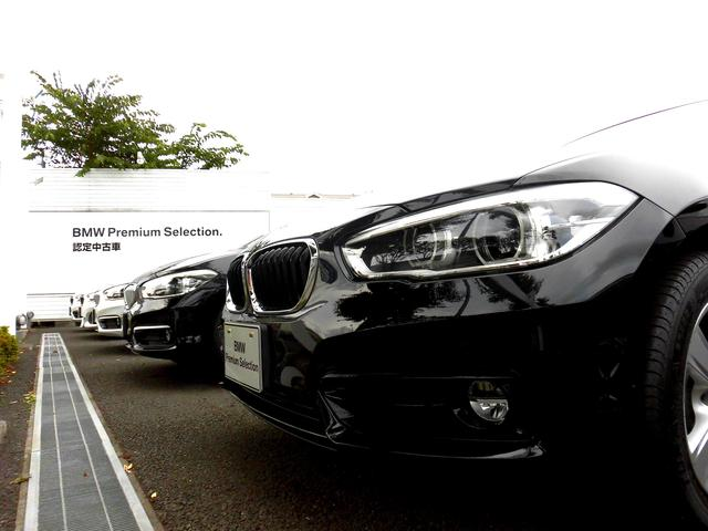 Murauchi BMW BMW Premium Selection相模大野(6枚目)