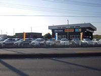 東北自動車道、久喜インターからわずか5分、電車でのご来店の場合、JR宇都宮線久喜駅、新白岡送迎あり。