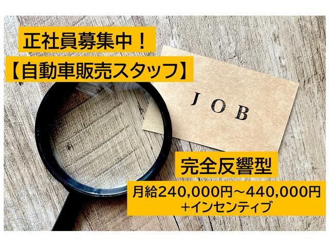 ロ−ン大歓迎!月々3,000円から最長84回まで!個人法人問わず、オ−トリ−スも取扱ってます!