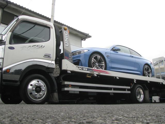 ロッソカーズ (株)ロッソ BMW・MINI専門店(4枚目)