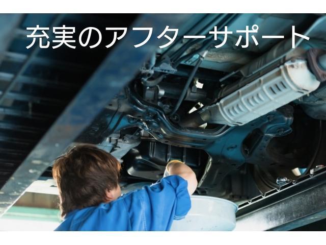 Audi/Volkswagen Sales&Service 株式会社ユーロマチック(3枚目)