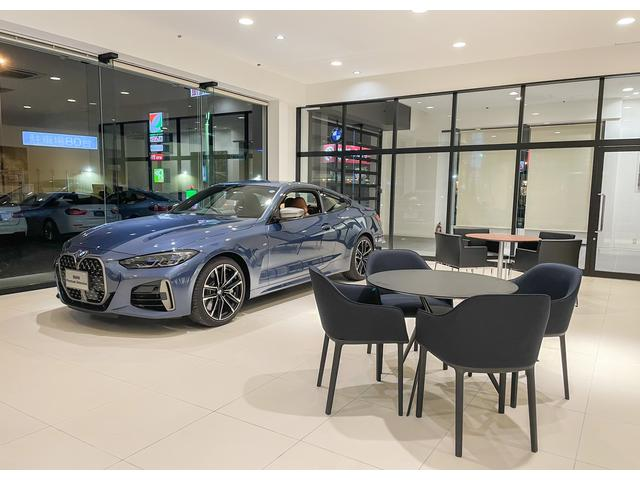Shonan BMW BMW Premium Selection 厚木(3枚目)