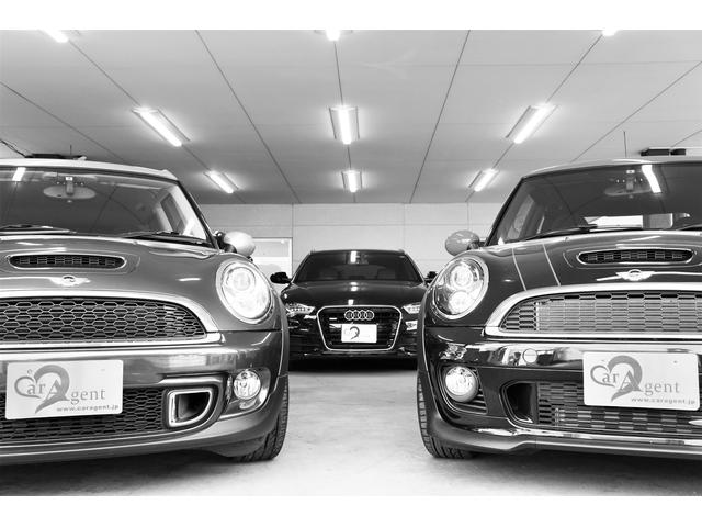 Car Agent (株)東城オート販売