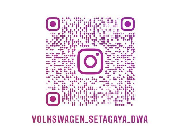 Volkswagen世田谷 認定中古車センター フォルクスワーゲンジャパン販売株式会社(6枚目)