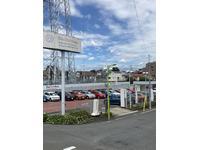 Volkswagen世田谷 認定中古車センター フォルクスワーゲンジャパン販売株式会社