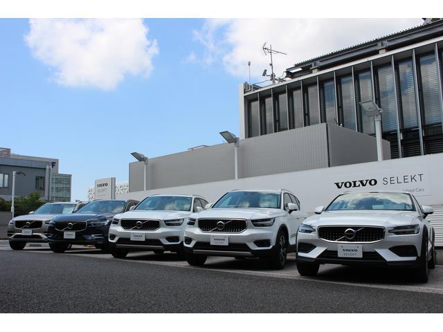 最新モデルの試乗車と新鮮下取り中古車など合わせ約20台を展示。お宝探しにきてみてください!