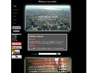 AUTO REVE Co.,Ltd.(株)アウトレーヴ